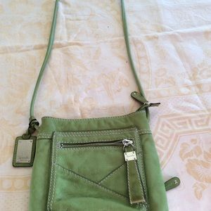 Tianello  shoulder bag